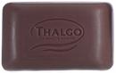 thalgo-marine-algae-soaps-png