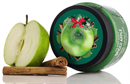 the-body-shop-spiced-apple-testradirs9-png