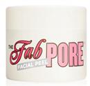 the-fab-pore-facial-peel-png