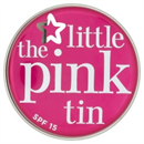 the-little-pink-tin-therapy-spf15-balm-jpg