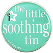 The Little Soothing Tin Lip Relief
