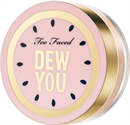 too-faced-dew-you-loose-setting-powders9-png