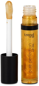 Trend It Up Pure Perfection Lip Oil