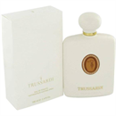 trussardi-by-trussardi-for-womans9-png