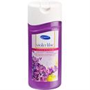 violet-lilac-luxus-tusfurdos-jpg