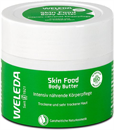 weleda-skin-food-body-butters9-png
