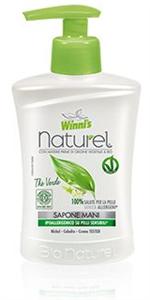 Winni's Naturel Folyékony Szappan