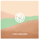 yves-rocher-kompakt-puders9-png