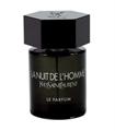 Yves Saint Laurent La Nuit De L`Homme Le Parfum