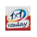1x1 Vitaday