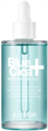 A.by BOM Blue Cica Boosting Ampoule