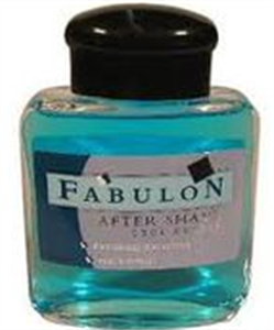 Fabulon After Shave