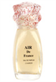 Charrier Air De France EDP