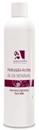 anaconda-professional-hidratalo-arctej-aloe-veraval-jpg