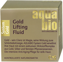 aquabio-system-gold-lifting-fluid-jpg
