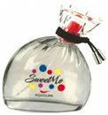 aquolina-sweet-mes9-png