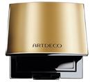 artdeco-beauty-box-trio---korlatozott-kiadas-2020s9-png