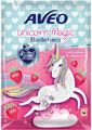 Aveo Unicorn Magic Badeherz