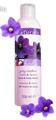 Avon Naturals Ibolya és Licsi Hidratáló Kéz- és Testápoló