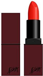 BBIA Last Velvet Matte Lipstick