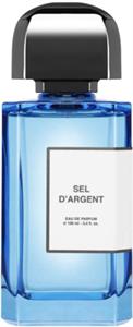 BDK Parfums Sel D'Argent EDP