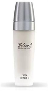 Belico Skin Repair I.