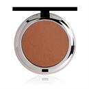 bellapierre-kompakt-bronzosito1-jpg