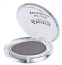 benecos-natural-mono-eyeshadow-szemhejpuder-png