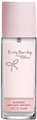 Betty Barclay Precious Moments Deodorant Natural Spray
