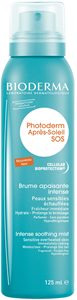 Bioderma Photoderm After-Sun SOS Spray