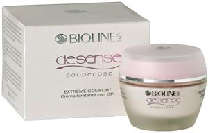 Bioline-Jato Desense Ultra Erős Bőrnyugtató Hidratáló Krém