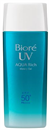 biore-uv-aqua-rich-watery-gel-spf50-pas9-png