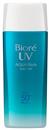 biore-uv-aqua-rich-watery-gel-spf50-pas9-png