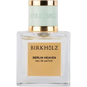 Birkholz Berlin Heaven EDP