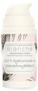 blanche-q10-hyaluronsavas-szemkornyekapolo1s9-png