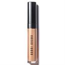 bobbi-brown-instant-full-cover-concealers-jpg