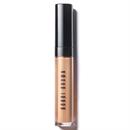 bobbi-brown-instant-full-cover-concealers-jpg