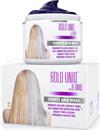 bold-uniq-purple-hair-masks9-png