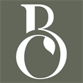 BotanicOil