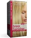 brass-banisher-png