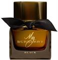 Burberry My Burberry Black Elixir De Parfum