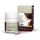 candell-elesztotablettas-png