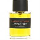 carnal-flower1-jpg