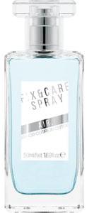 Catrice Beauty Waters Fix & Care Fixing Spray Fixáló Spray