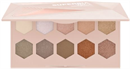 catrice-superbia-vol-1-warm-copper-eyeshadows9-png