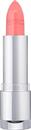 Catrice Ultimate Shine Gel Lip Colour Ajakrúzs