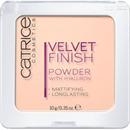 catrice-velvet-finish-powder-with-hyalurons-jpg