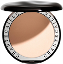 chantecaille-hd-perfecting-powders9-png