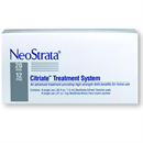 citriate-treatment-system-png