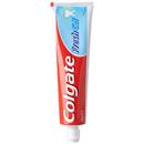 colgate-fresh-gel-fogkrems-jpg